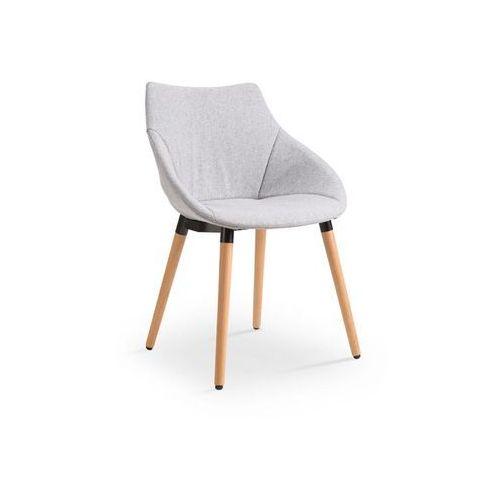 K -226 krzesło