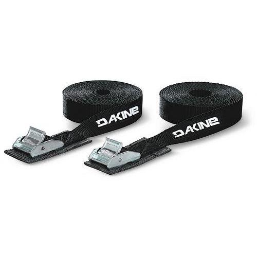 Pasy mocujące rackstrapset 3,66m/25mm para marki Dakine