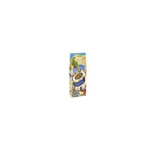 Nestor Pokarm Papuga mała jod, owoce 700ml