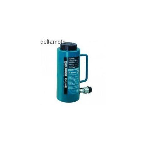 Cylinder hydrauliczny standardowy ZPC 20 ton