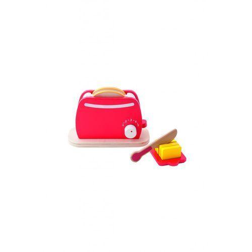 Akcesoria do kuchni - opiekacz 3y34h8 marki Trefl
