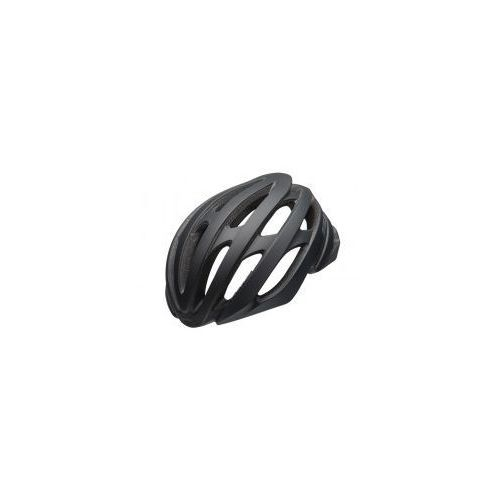 Kask szosowy BELL STRATUS INTEGRATED MIPS matte black roz. S (52–56 cm) (NEW)
