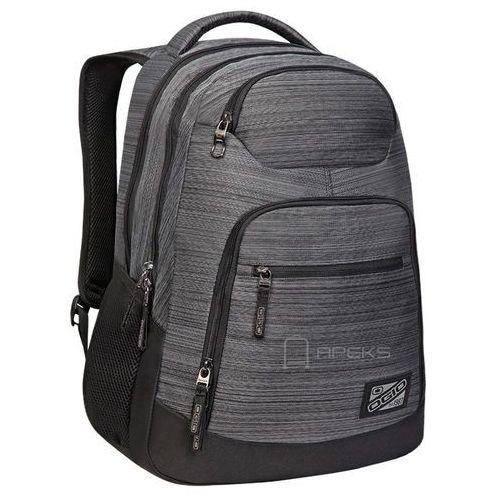 Ogio tribune 17 plecak na laptopa 17'' / noise - noise