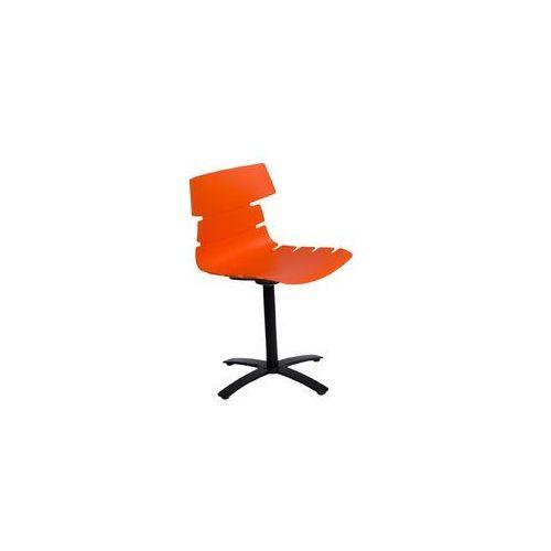 Nardi s.r.l. Krzesło składane zac - biały (8010352324008)