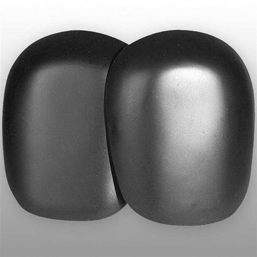 ochraniacz TSG - Recaps Force Iii/Ii Black (102) rozmiar: OS z kategorii ochraniacze na ciało