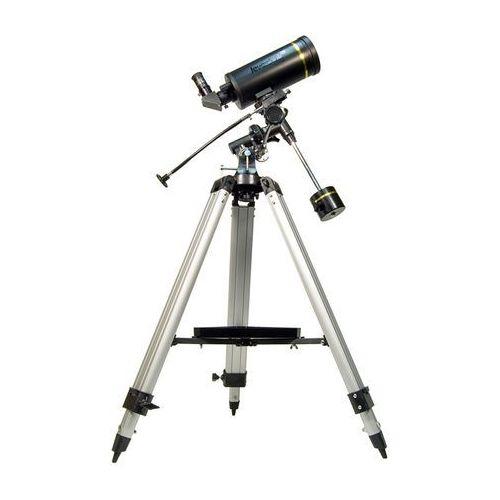 Teleskop skyline pro 105 mak marki Levenhuk