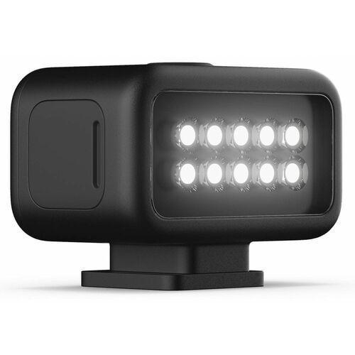 lampa light mod (altsc-001) marki Gopro
