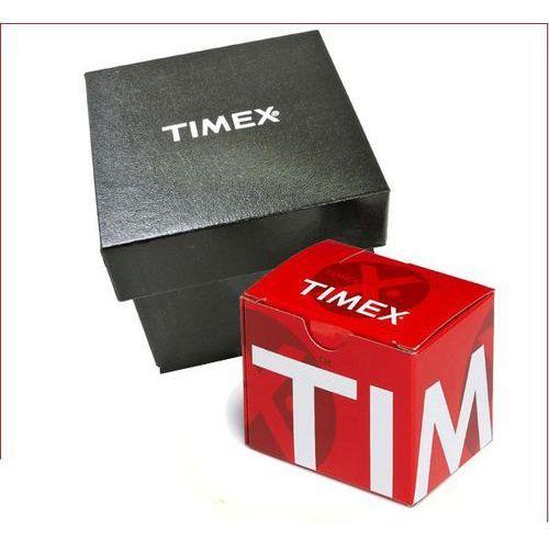 OKAZJA - Timex TW2P71300