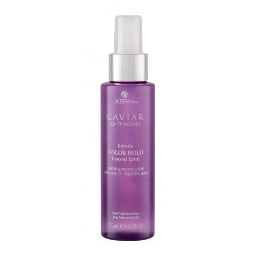 Alterna Caviar Anti-Aging Infinite Color Hold farba do włosów 125 ml dla kobiet
