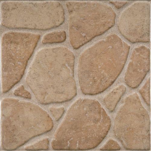 Gres Rufino BEIGE Kamień 29,7x29,7 Cersanit Płytki