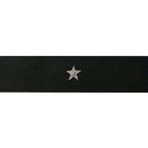 Otok do czapki garnizonowej sił powietrznych - chorąży, major (haft bajorkiem) marki Sortmund