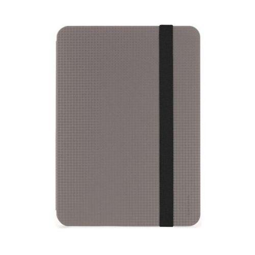 Etui do tabletu Targus Click-in 10.5 iPad Pro, Szary (THZ67404-GL-50) Darmowy odbiór w 21 miastach! (5051794022568)