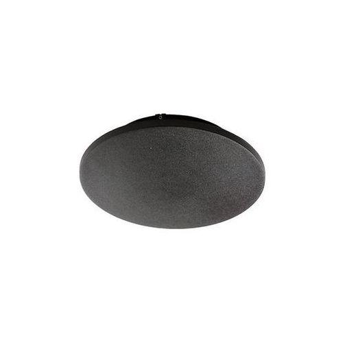 Azzardo kinkiet/lampa ścienna LED ANCONA S czarny GW-8663S, GW-8663S