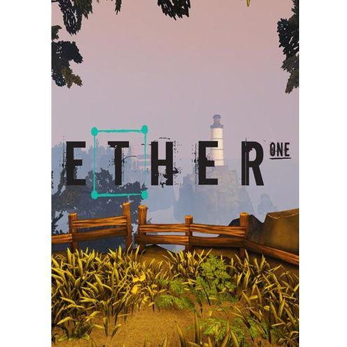 OKAZJA - Ether One (PC)