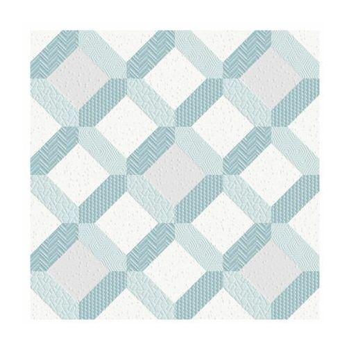 Gres szkliwiony mallorca trenc 25 x 25 keros marki Keros ceramica