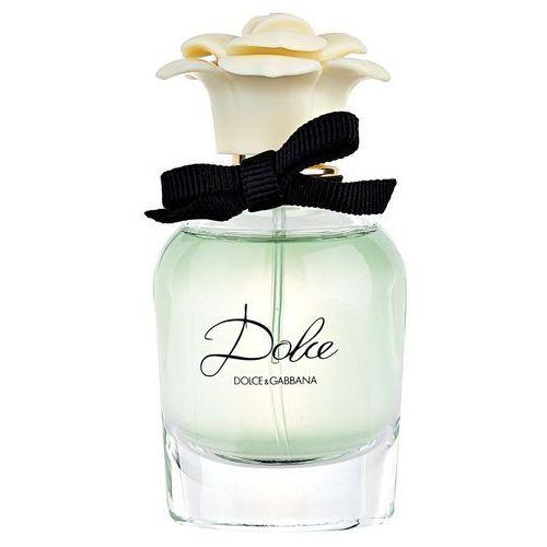 Dolce&Gabbana Dolce Woman 30ml EdP - produkt z kategorii- Wody perfumowane dla kobiet