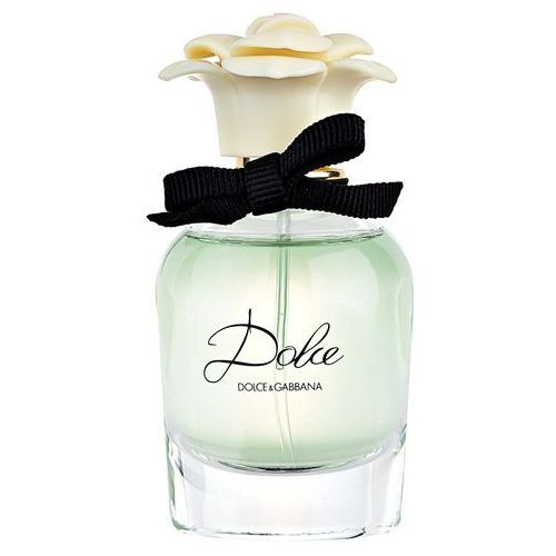 Dolce&Gabbana Dolce Woman 30ml EdP