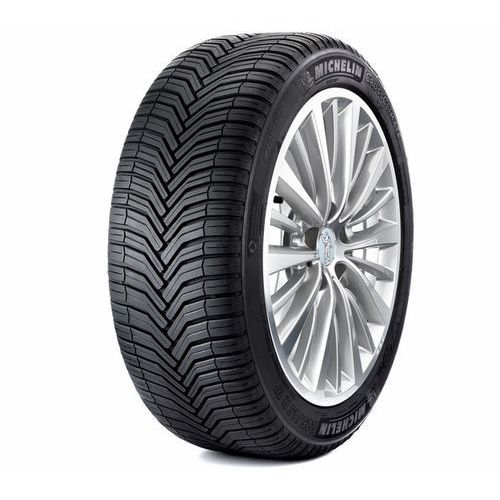 CrossClimate marki Michelin o wymiarach 225/45 R17, 94 W - opona całoroczna