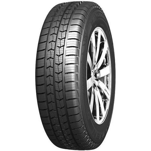 Nexen Winguard WT1 225/75 R16 121 R