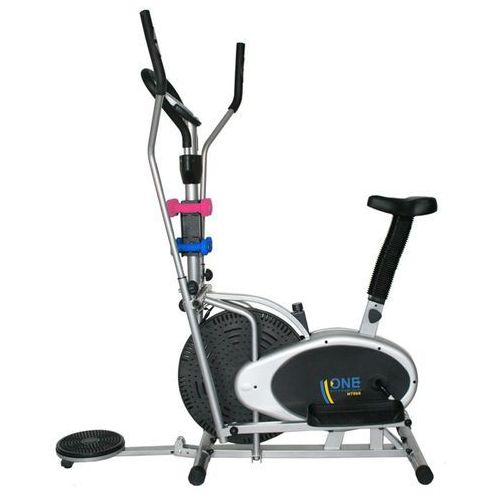 One Fitness H7888