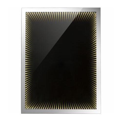 84017-2 - led lustro z oświetleniem mara led/6,5w/230v marki Globo