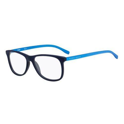 Okulary Korekcyjne Boss by Hugo Boss Boss 0763 RLV, kup u jednego z partnerów