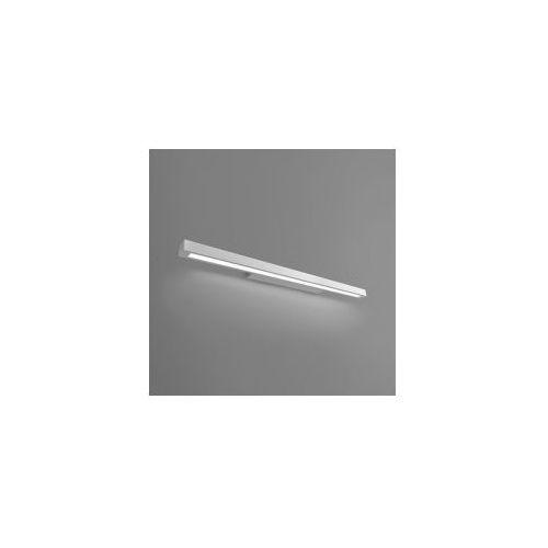 SET RAW 142 LED L940 HERMETIC 26344-L940-D9-00-01 ALU MAT KINKIET LED IP54 AQUAFORM