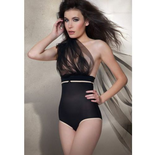 Figi model impress black, Mitex