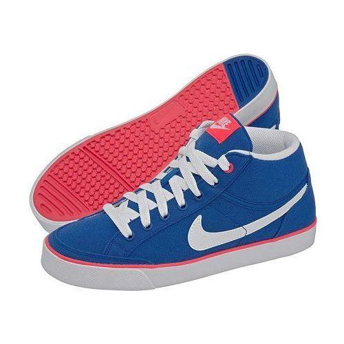 Buty capri 3 mid txt 580385-402 marki Nike
