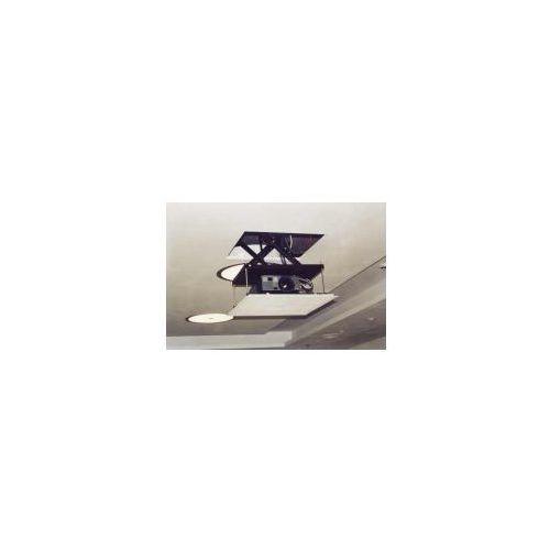 Winda slim lift 10/3250 wys. 325 cm marki Viz-art