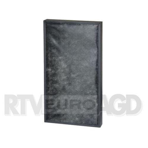 Panasonic Filtr do oczyszczacza f-zxrp35z (5025232895380)