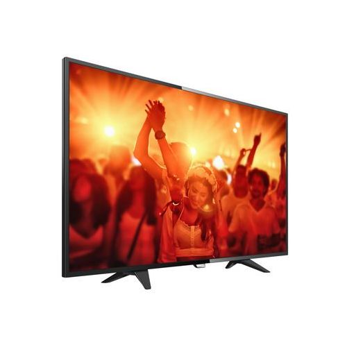 TV LED Philips 32PHH4201