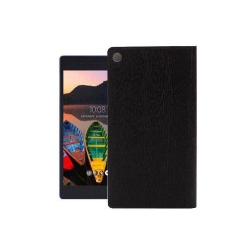 Lenovo Tab 3 7.0 (A7-30) - etui na tablet Flex Book - czarny