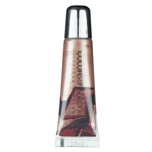 Maybelline Color Sensational Luscious Gloss 760 Cocoa Fever