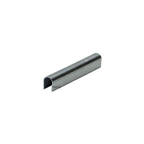 Zszywki stalowe cable #36 klamry 12 mm 1000 szt marki Titac (sweden)