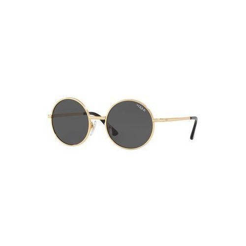 Vogue eyewear - okulary 0vo4085s