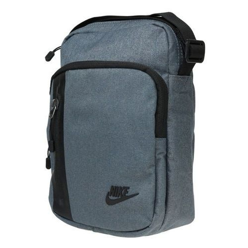 Nike Saszetka - - ba5268 021