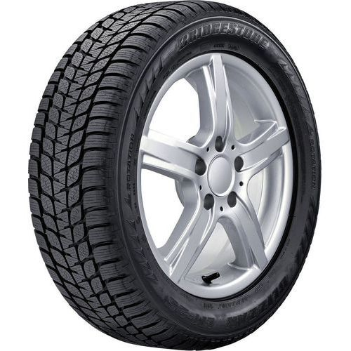 Bridgestone Blizzak LM-25 205/60 R15 91 T
