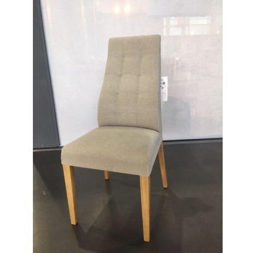 Krzesło K3003 - Meble Polska 2019, BED9-832E5_20190316140217