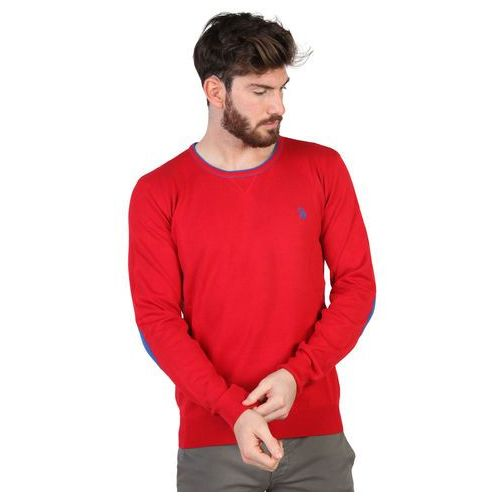Sweter męski U.S. POLO - 42502_50357-27