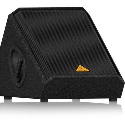 """Behringer eurolive vp1220f - profesjonalny monitor podłogowy o mocy 800 w -5% na pierwsze zakupy z kodem """"start""""! (4033653062305)"""