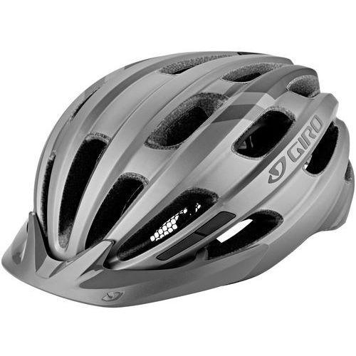 Giro register mips kask rowerowy, matte titanium u | 54-61cm 2020 kaski miejskie i trekkingowe (0768686129964)