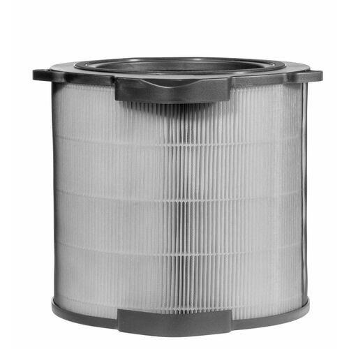 Filtr do oczyszczacza pa91-604dg/gy efdcln6e darmowy transport marki Electrolux