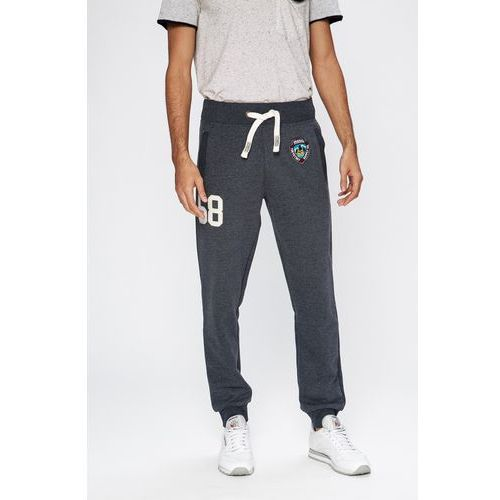 Tokyo Laundry - Spodnie