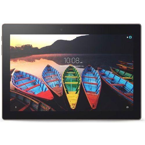 Lenovo Tab 3 10 Plus 32GB LTE - OKAZJE