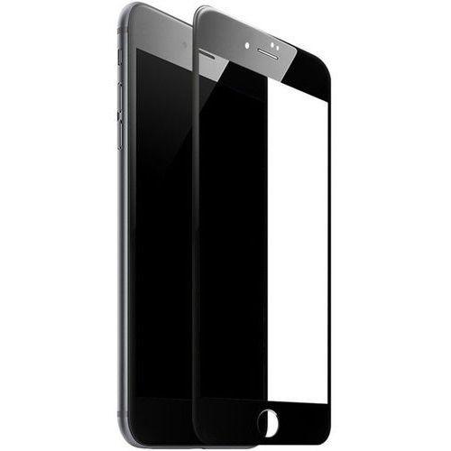Szkło Hartowane FULL ROCK iPhone 7/8 (6950290646096)