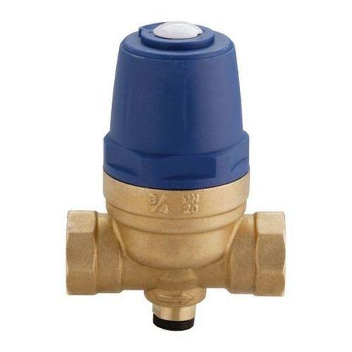 Reduktor ciśnienia 3/4 FIV FF, 8719S005