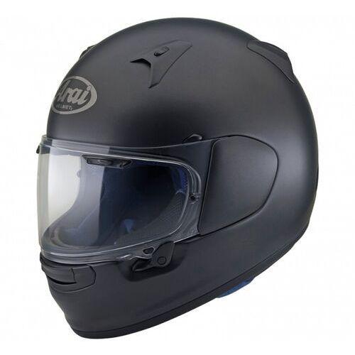 Arai kask integralny profile-v frost black