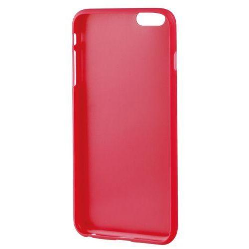 Etui OXO Cover Case do iPhone 6 Plus Różowy