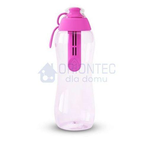 Butelka Filtrująca Dafi 0,3 L Stalowa (5902884100409)